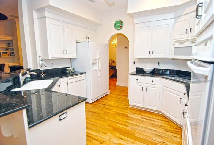 Seabrook Island Homes For Sale - 2505 Seabrook Island Road, Seabrook Island, SC - 8