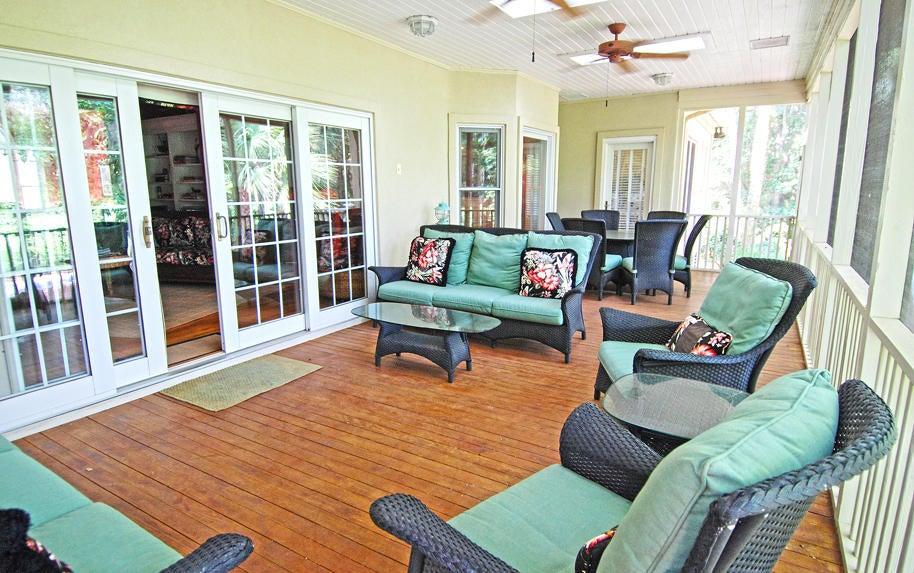 Seabrook Island Homes For Sale - 2505 Seabrook Island Road, Seabrook Island, SC - 9