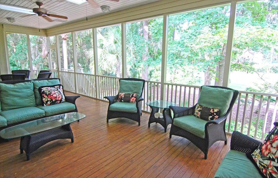 Seabrook Island Homes For Sale - 2505 Seabrook Island Road, Seabrook Island, SC - 10