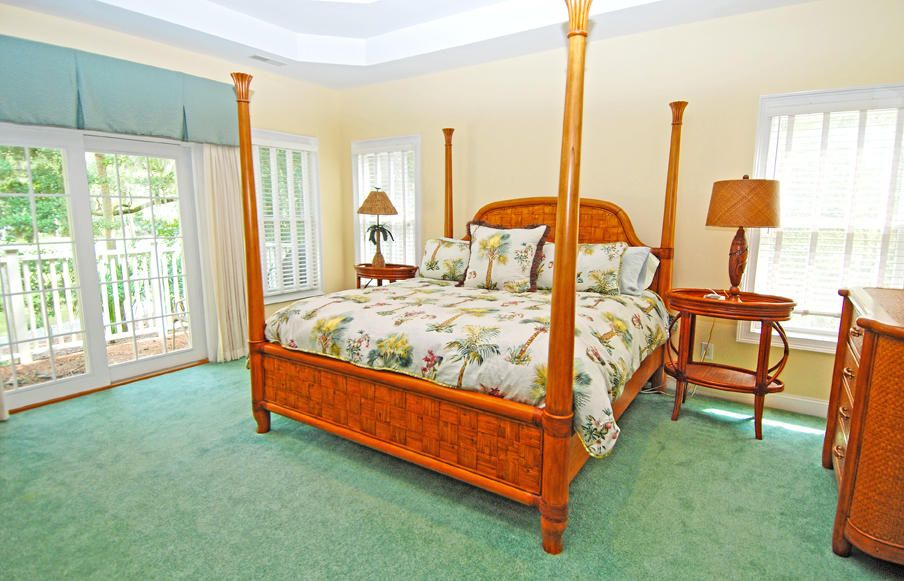 Seabrook Island Homes For Sale - 2505 Seabrook Island Road, Seabrook Island, SC - 13