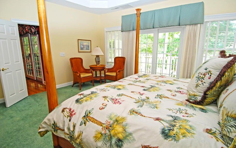 Seabrook Island Homes For Sale - 2505 Seabrook Island Road, Seabrook Island, SC - 14