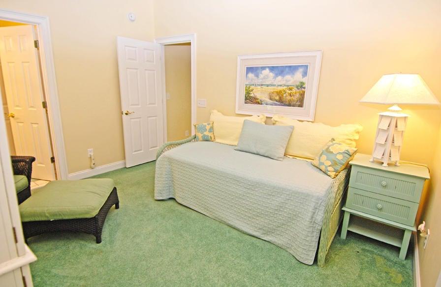 Seabrook Island Homes For Sale - 2505 Seabrook Island Road, Seabrook Island, SC - 17