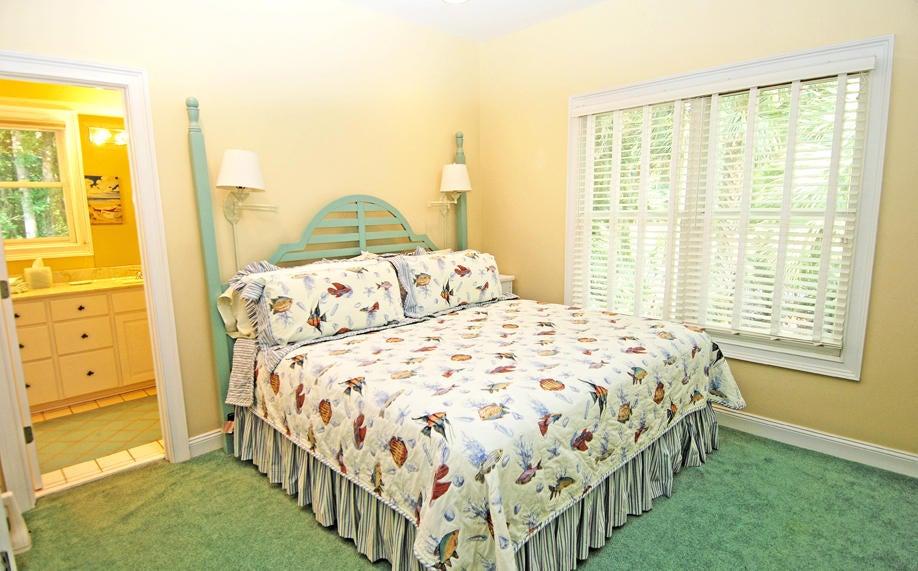 Seabrook Island Homes For Sale - 2505 Seabrook Island Road, Seabrook Island, SC - 18