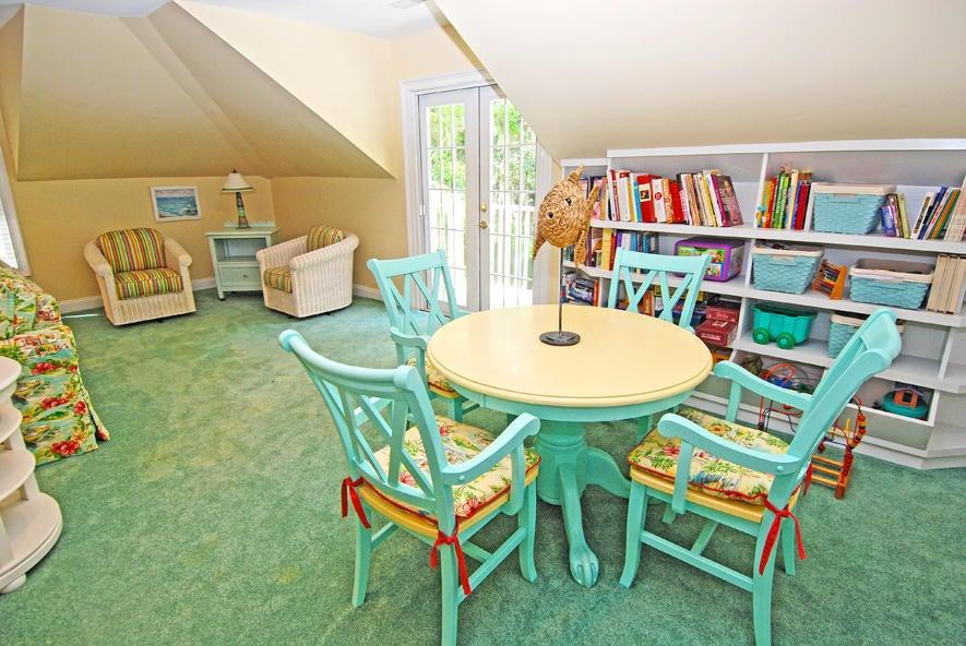 Seabrook Island Homes For Sale - 2505 Seabrook Island Road, Seabrook Island, SC - 20