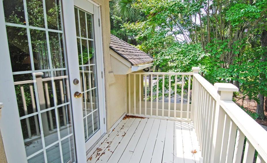Seabrook Island Homes For Sale - 2505 Seabrook Island Road, Seabrook Island, SC - 22
