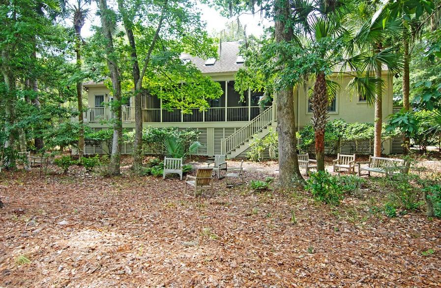 Seabrook Island Homes For Sale - 2505 Seabrook Island Road, Seabrook Island, SC - 23