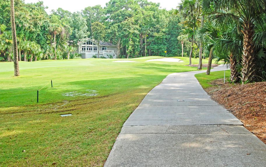 Seabrook Island Homes For Sale - 2505 Seabrook Island Road, Seabrook Island, SC - 24