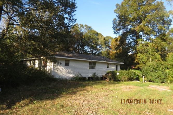 848  Dubose Farm Lane Summerville, SC 29486