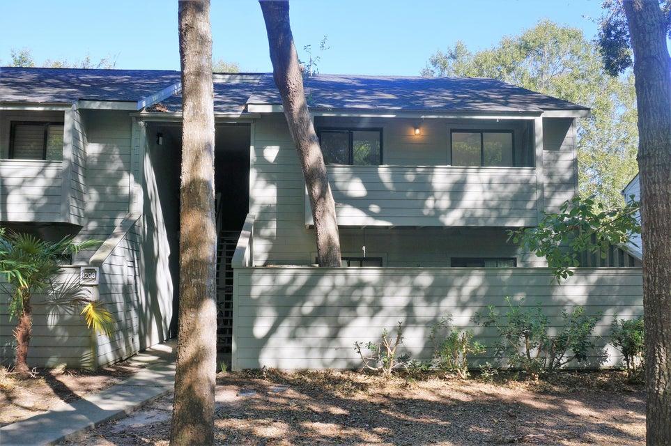 1208  Village Creek Lane Mount Pleasant, SC 29464