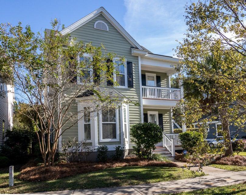 1756  Manassas Drive Charleston, SC 29414