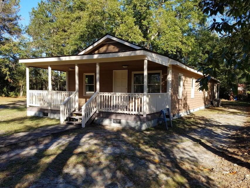 1090  Jones Swamp Road Walterboro, SC 29488