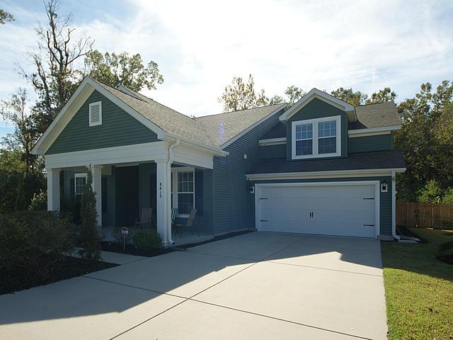 8415  Taylor Plantation Road North Charleston, SC 29420