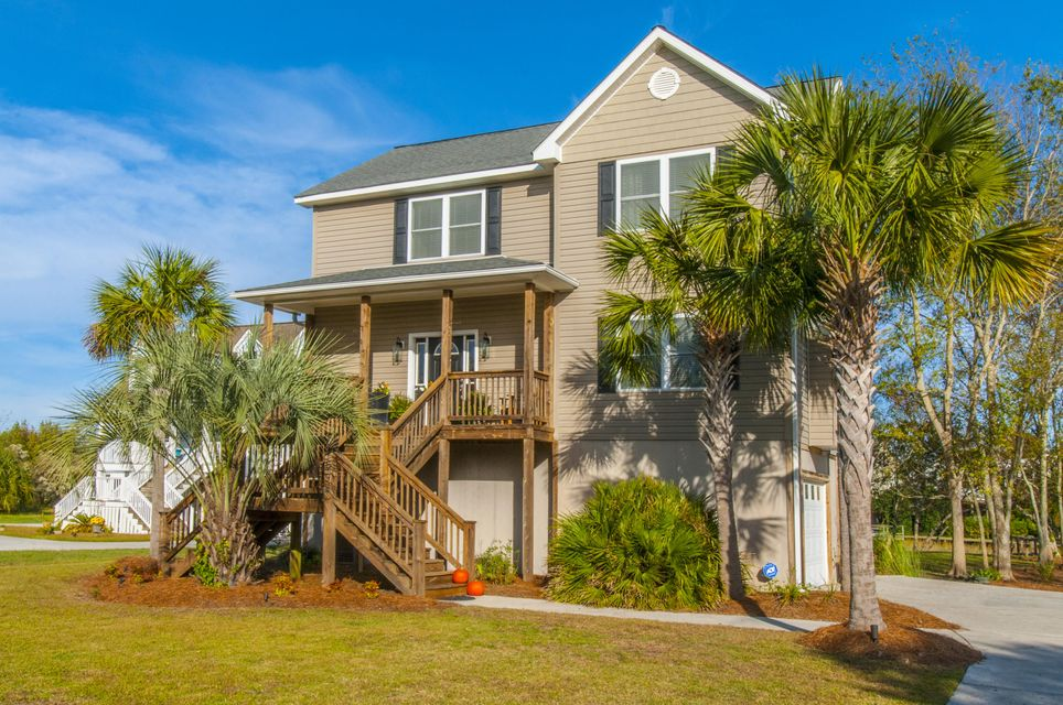 james island sc homes for sale james island real estate