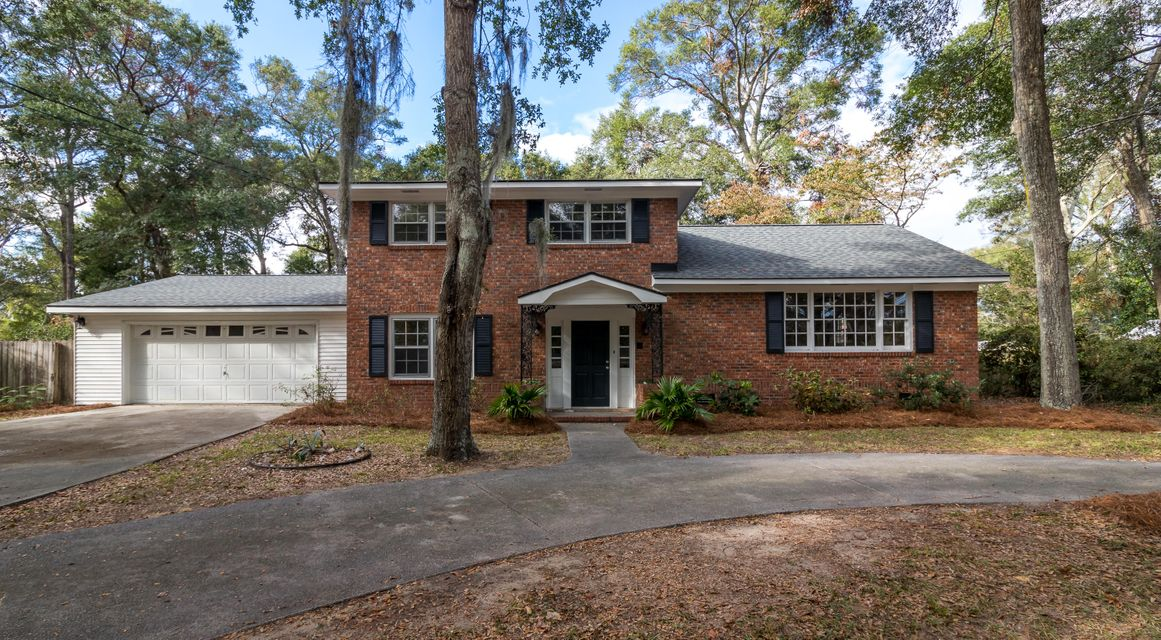 clearview homes for sale charleston sc real estate