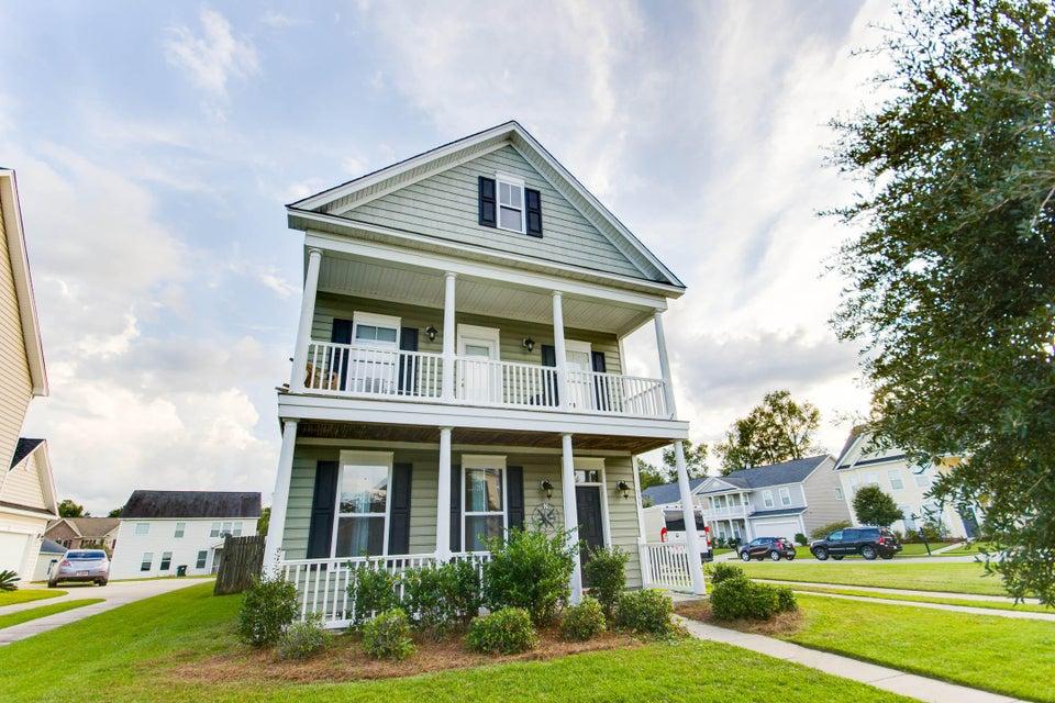 Charleston sc real estate charleston homes under 200k for Custom homes under 200k