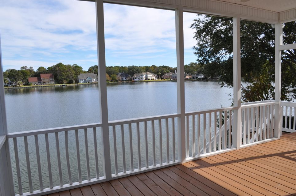 1178  Waterfront Drive Mount Pleasant, SC 29464