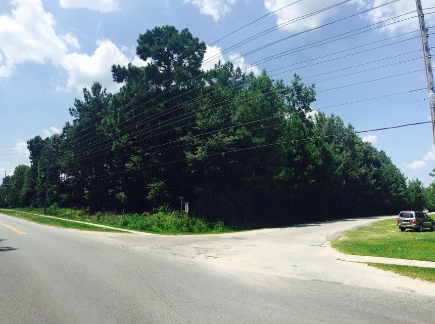 Howe Hall Road Goose Creek, SC 29445
