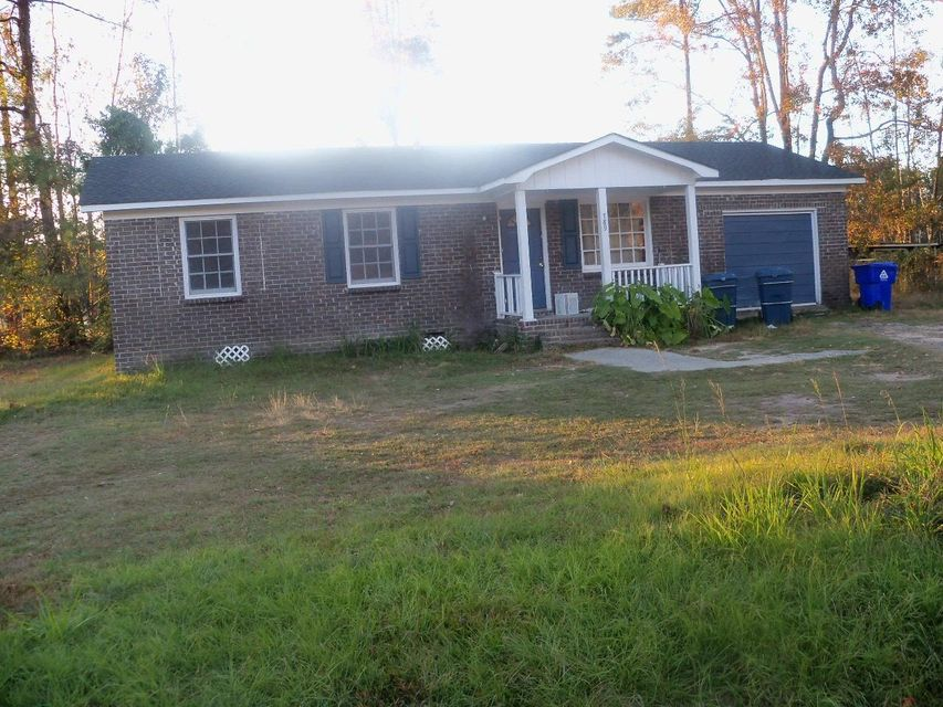 789  Hoss Road Charleston, SC 29414