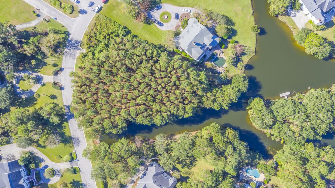 Lot 17  Omni Boulevard Mount Pleasant, SC 29466