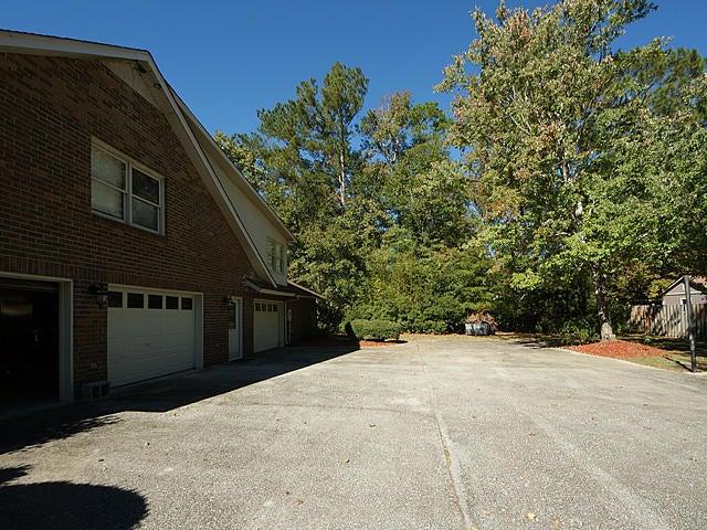 126  Stratford Drive Goose Creek, SC 29445