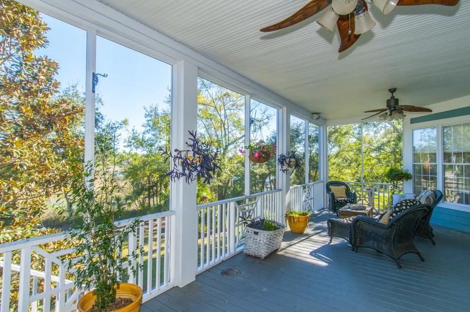 Park West Homes For Sale - 2184 Beckenham, Mount Pleasant, SC - 39