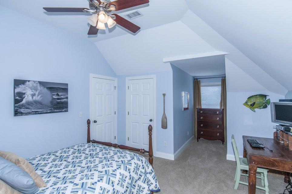 Park West Homes For Sale - 2184 Beckenham, Mount Pleasant, SC - 27