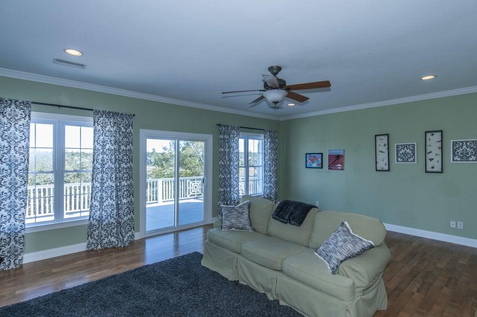 Park West Homes For Sale - 2184 Beckenham, Mount Pleasant, SC - 31
