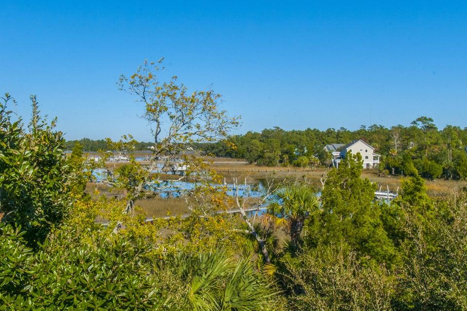 Park West Homes For Sale - 2184 Beckenham, Mount Pleasant, SC - 34