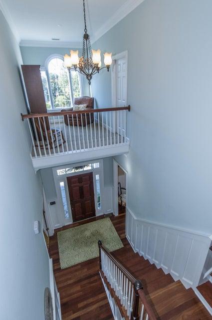 Park West Homes For Sale - 2184 Beckenham, Mount Pleasant, SC - 25