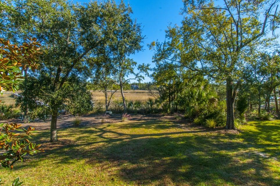 Park West Homes For Sale - 2184 Beckenham, Mount Pleasant, SC - 40