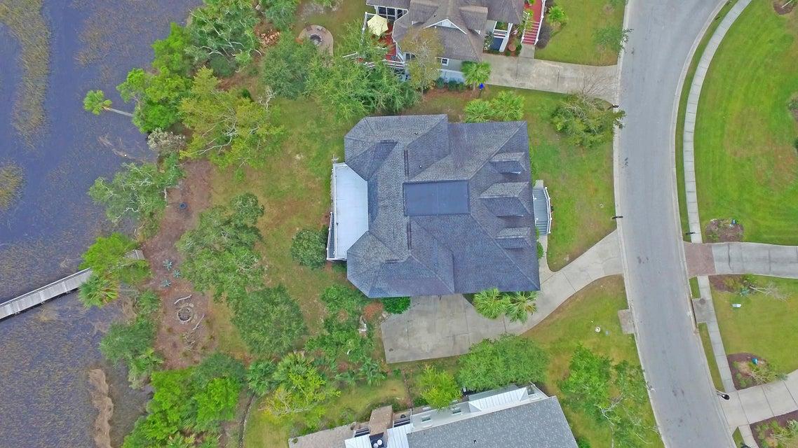 Park West Homes For Sale - 2184 Beckenham, Mount Pleasant, SC - 47
