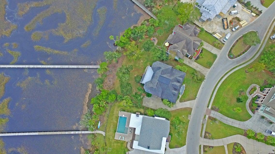 Park West Homes For Sale - 2184 Beckenham, Mount Pleasant, SC - 49