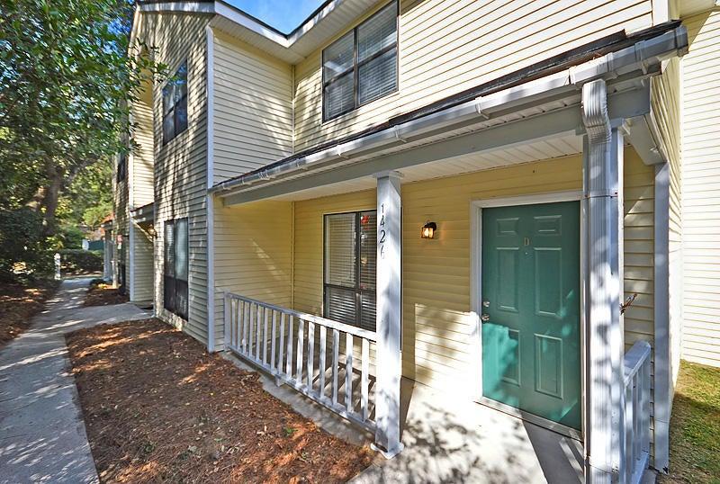 1426  Camp Road Charleston, SC 29412