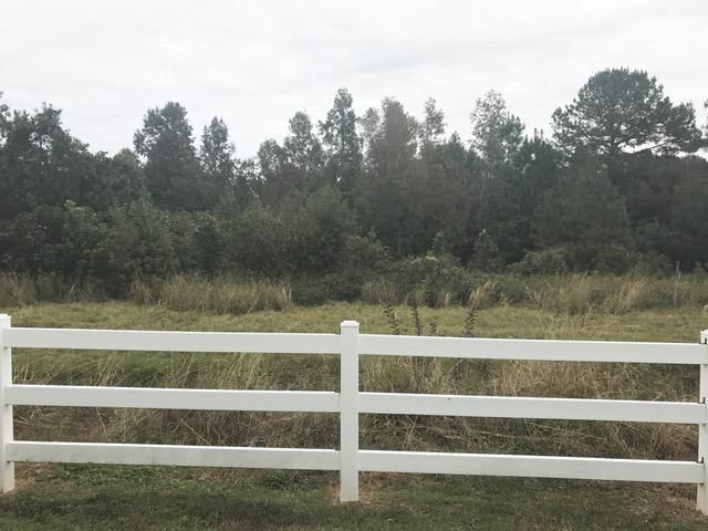 136  Townsend Way Summerville, SC 29483