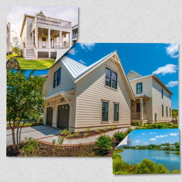 1304  Penshell Place Mount Pleasant, SC 29464