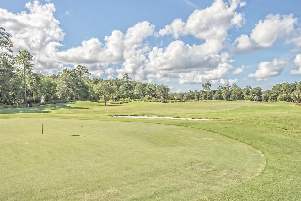 Rivertowne Country Club Homes For Sale - 1498 Oakhurst, Mount Pleasant, SC - 74
