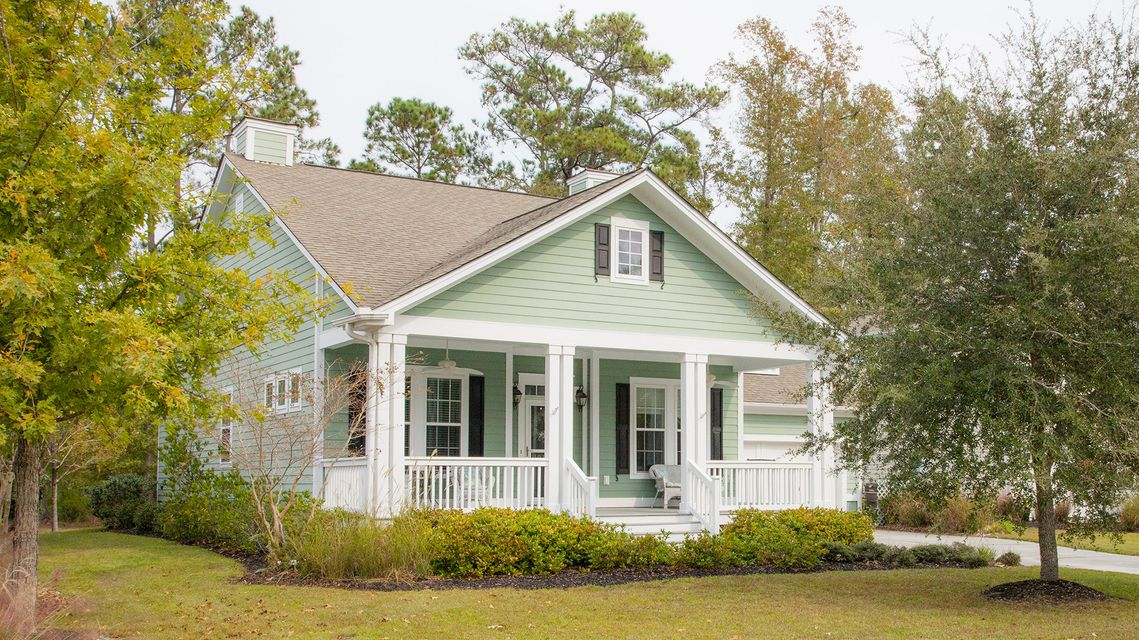 1936  Hall Point Road Mount Pleasant, SC 29466