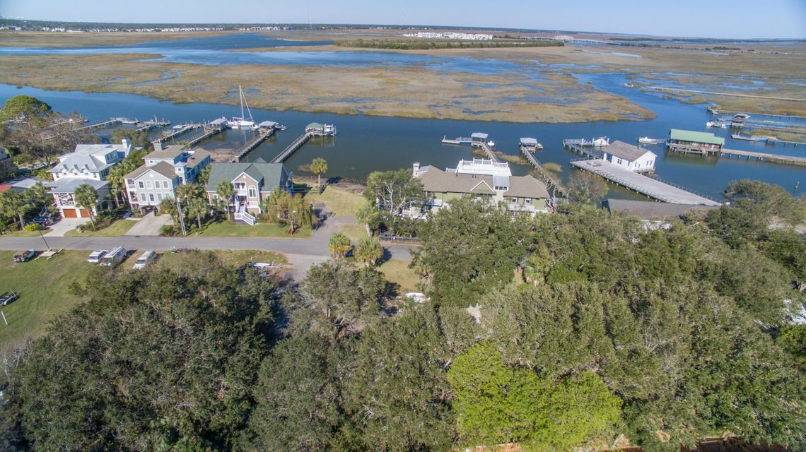 sullivans island Find homes for sale and real estate in sullivans island, sc at realtorcom® search and filter sullivans island homes by price, beds, baths and property type.