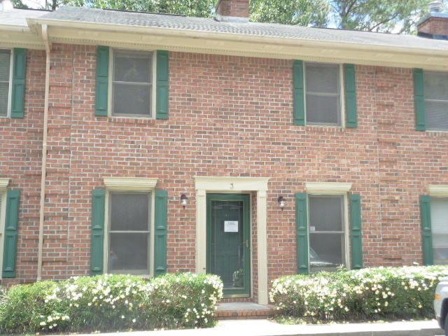 302  Springview Lane Summerville, SC 29485