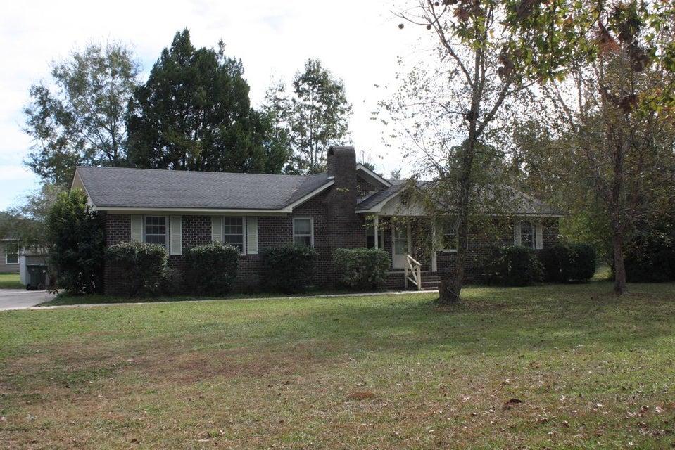 111  Dennis Drive Goose Creek, SC 29445
