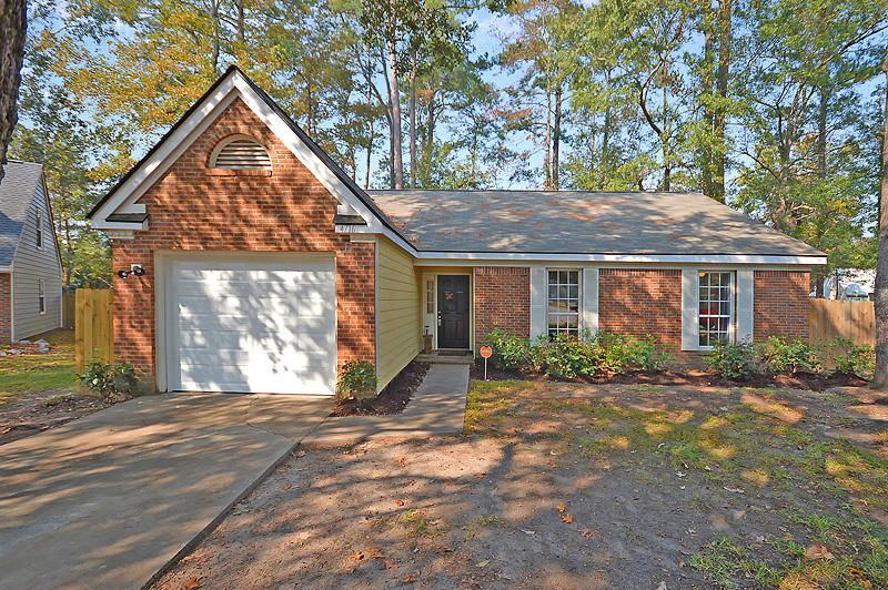 4716  Landerwood Ct North Charleston, SC 29420