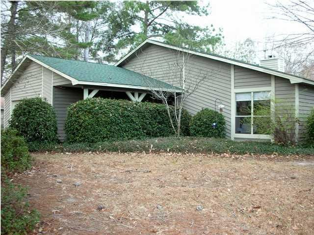 64  Shadowmoss Parkway Charleston, SC 29414