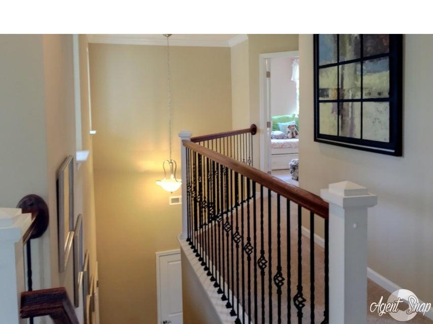 1805  Grovehurst Drive Charleston, SC 29414
