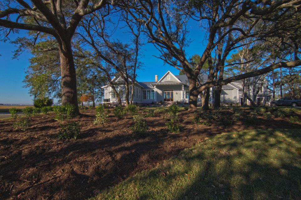 917  White Point Blvd James Island, SC 29412