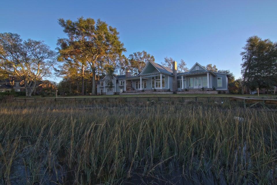917  White Point Blvd James Island, SC 29412