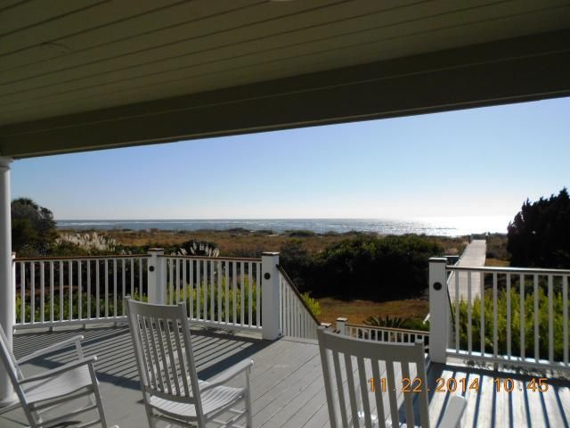 402 A  Shipwatch (share 8) Isle Of Palms, SC 29451