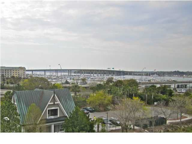 The Bristol Homes For Sale - 4001 Old Bridgeview, Charleston, SC - 25