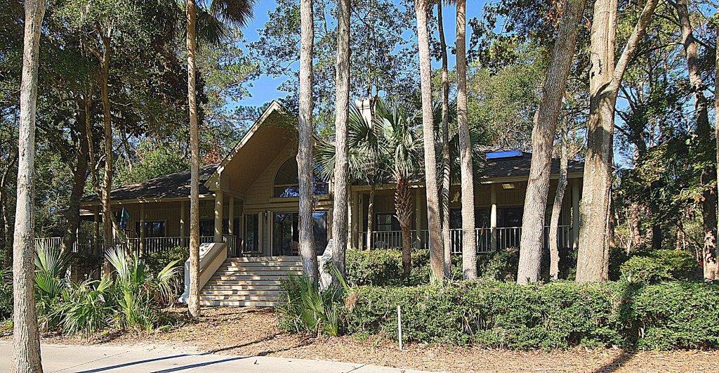 3132  Privateer Creek Road Seabrook Island, SC 29455