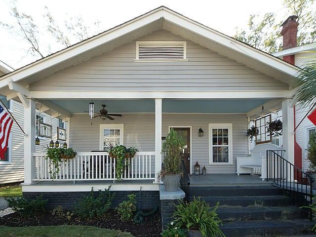 71  Cypress Street Charleston, SC 29403
