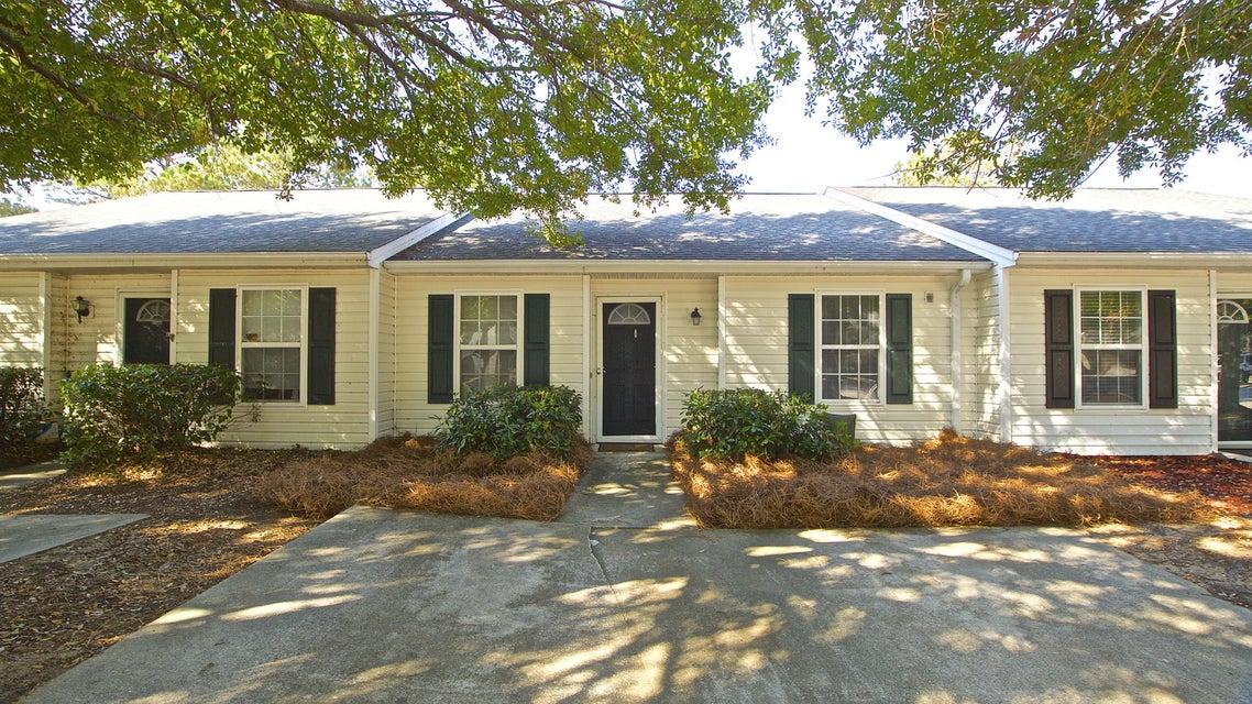 1418  Amanda Park Lane Charleston, SC 29412